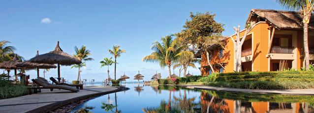 Jagdreisen Mauritius1